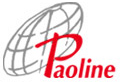 Paoline